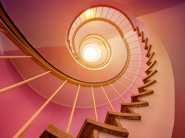 3 - steps