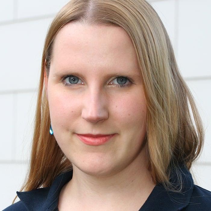Cora Uhlemann (1)