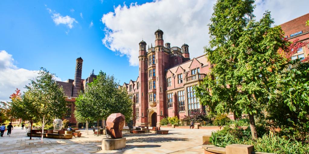 Newcastle_University_COVID_19