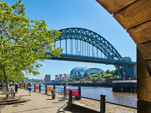 Quayside cropped 2