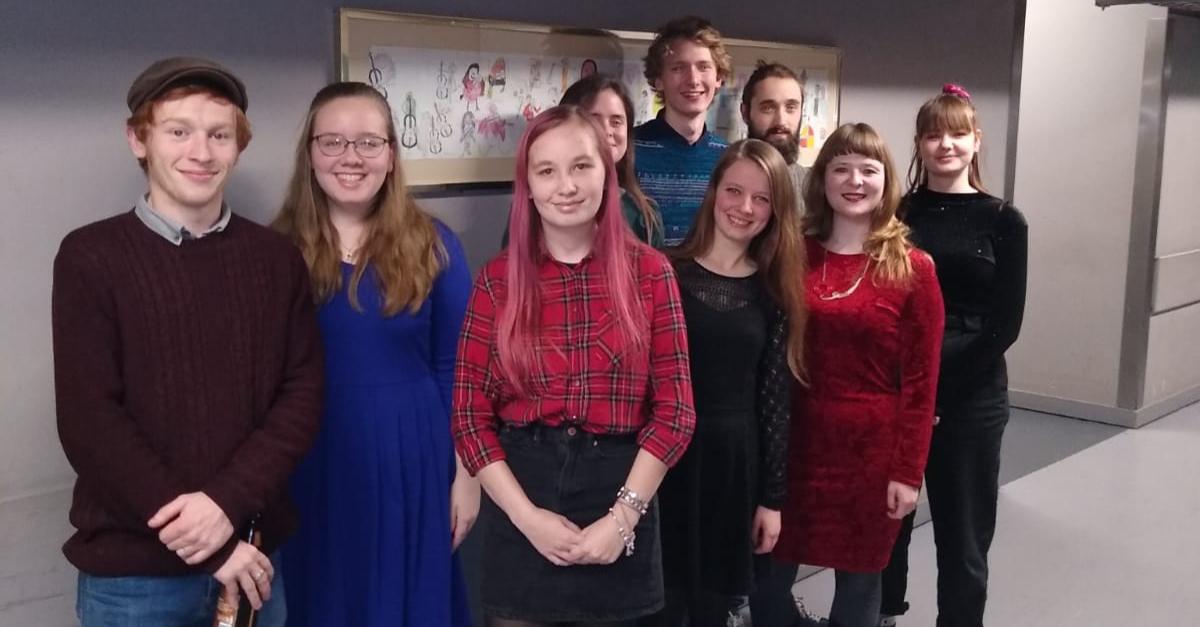 Music_Students_Newcastle_University