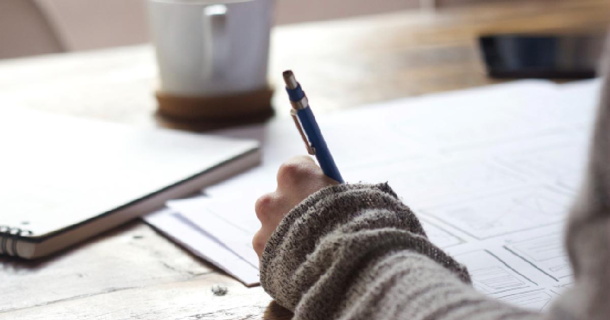 Timeline-for-postgraduate-application